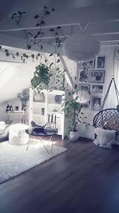 Wohnzimmer Dachschrage Mit Einrichten Wandgestaltung Einrichtung