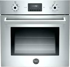 best convection wall oven best convection double wall oven inch single electric wall oven with cu