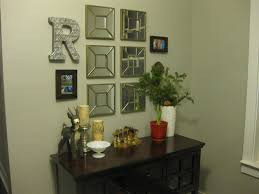 entryway table with mirror. Amazing Foyer Table And Mirror Entryway With T