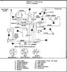 bobcat 753 ignition switch wiring diagram bobcat bobcat wiring diagram bobcat image wiring diagram on bobcat 753 ignition switch wiring