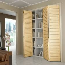 remarkable louvered bifold closet doors with louvered bifold closet doors uk roselawnlutheran
