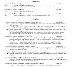 Cool Mcdonalds Cashier Job Description Resume Pictures Inspiration