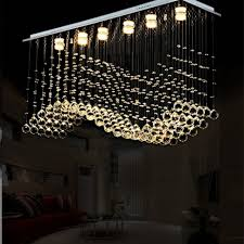 widely used modern chandeliers for low ceilings for chandeliers design fabulous foyer lighting low ceiling