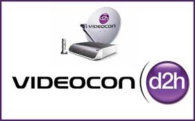 Videocon D2h Monthly Recharge Chart Videocon D2h New Plans As Per Trai Guidelines Pricing