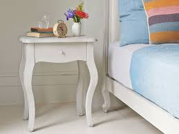 Small Bedroom Table 11 Best Bedside Tables The Independent