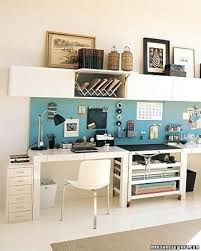 Alluring home ideas office Bedroom Home Desk Ideas Amazing Desk Ideas For Office Stylish Office Desk Organization Ideas Alluring Home Office Home Study Desk Ideas Nestledco Home Desk Ideas Amazing Desk Ideas For Office Stylish Office Desk