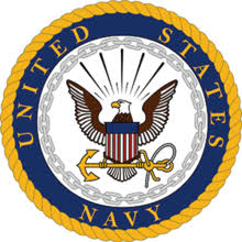 Image result for the U.S. Navy