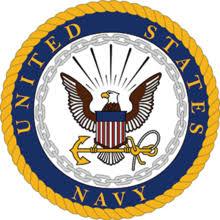 United States Navy - Wikipedia