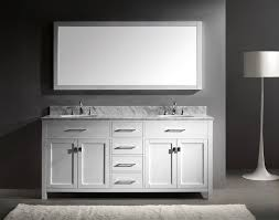 72 inch double sink vanity. virtu usa 72\ 72 inch double sink vanity e