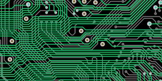Digital Hardware Design Engineer Seeking Digital Hardware Design Engineer Full Time
