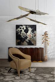 Modern Chair Living Room The Most Incredible Modern Chairs For Your Home Design