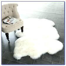 amazing windward sheepskin rug for sheepskin rug sheep rug sheepskin rug home design ideas and pictures