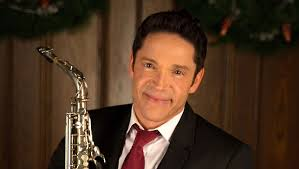 Dave Koz Christmas Tour 2016 Atlanta Tickets - n/a at Cobb Energy ...