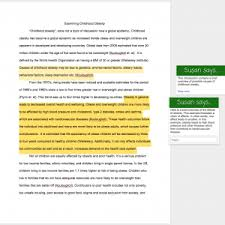 cause essay example cause and effect examples sample outline   causes and effect essay example cause and effect essay examples that will a stir obesity