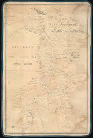 Details About 1830 Nautical Chart Of Oresund Strait Denmark And Sweden Near Copenhagen
