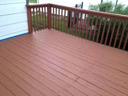 behr porch and patio paint porch paint porch and floor paint colors deck and porch paint behr porch and patio