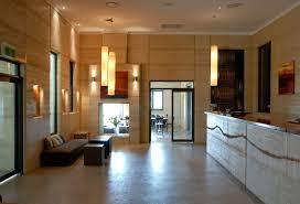 wine tasting room furniture. Margan Winery Tasting Wine Room Furniture O