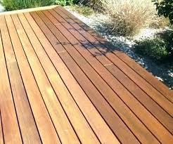 Behr Semi Transparent Wood Stain Color Chart Behr Deck Sealer Gumushanehaber Info