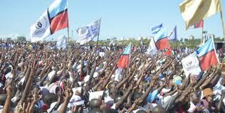 Image result for kutoka chadema kwenda ccm