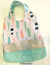 Free Tote Bag Patterns Interesting Free Tote Bag Pattern The Stitching Scientist