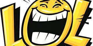 Bildergebnis für hahaha smileys clipart