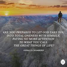 Oswald Chambers Quotes Unique My Utmost For His Highest Updated Language Hardcover Oswald