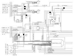 48 volt club car wiring diagram best wiring diagram and letter 12 Volt Switch Wiring Diagram 12 volt club car light wiring diagram