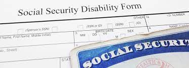 Social security disability insurance (di) pays monthly benefits to workers who are no longer able to work due to a significant illness or impairment that is expected to last at least a year or to result in death within a year. Understanding Social Security Disability Insurance Benefits Law888