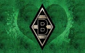 We did not find results for: Download Borussia Hd Wallpaper For Mac Windows Desktop Android Wallpaper Getwalls Io