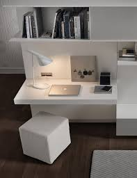 Built In Desk Designs Living Room Wall Unit System Designs