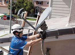signal connect installers dish network installers