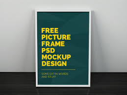Mockup Poster 70 Hand Picked Free Poster Mockups For You