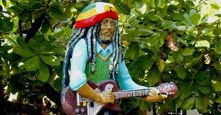 Image result for bob marley museum in jamaica