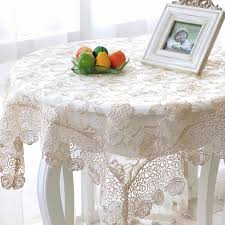 get ations translucent lace embroidery korean coffee table rectangular coffee table cloth tablecloth roundtable tian garden coffee table