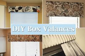 Diy Wood Valance Valances On Pinterest Wood Valance Window Valances And Box Valance