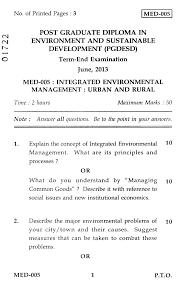 environmental sustainability essay environmental sustainability essay topics