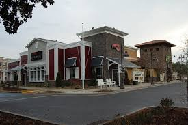 red lobster olive garden synergy beaufort sc