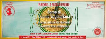 Corso cucina vegana milano 6. spazio solosalute. corso base cucina
