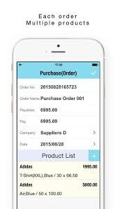 Sales Tracker App Daily Sales Tracker Sales Items Storage Inventory App