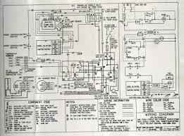 trane xl80 wiring diagram trusted wiring diagrams \u2022 Trane XL80 Parts Diagram at Trane Xl80 Wiring Diagram