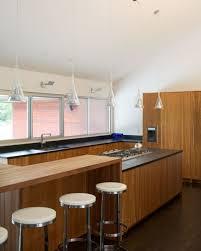Old Fashioned Kitchen Design Kitchen Desaign Brilliant Amazing Ideas New Kitchen Designs