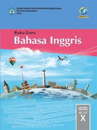 Tugas halaman 25 suku badui. Bahasa Inggris Buku Guru10 Melihat Net Revisi 2016 Pdf