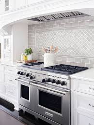 Install Backsplash Delectable 48 Best Ways To Install New Kitchen Backsplash Easy Tips To Follow