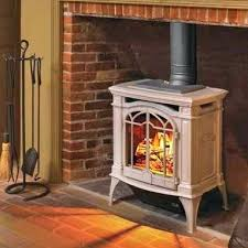 freestanding gas stove fireplace. Gas Fireplace Stove S Modern Freestanding .