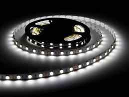 <b>Светодиодная лента URM SMD</b> 5050 60 LED 12V 14 4W 10-12Lm ...