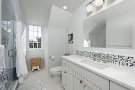 Bathroom Remodel Northern Virginia Model