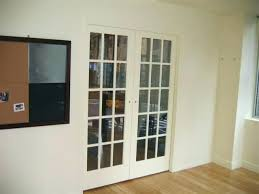 french pocket doors interior french glass pocket doors sliding french pocket doors interior french doors pocket french doors cost