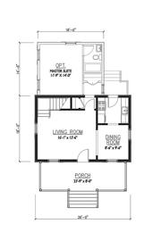 portable home plans elegant cabin floor plans tiny house house plans pictures