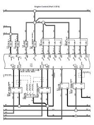 lexus v uzfe wiring diagrams for lexus ls model engine lexus v8 1uzfe wiring diagrams for lexus ls400 1995 model engine management