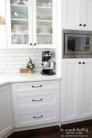 best 25 kitchen hardware ideas